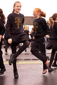Boyle School of Irish Dance