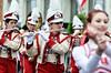 """114th Annual Victoria Day Parade """"The 150th Anniversary Edition"""""""