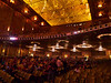 The House Fills<br /> Paramount Theater 2013-08-23 at 19-37-17