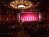 Finding seats in the Orchestra<br /> Paramount Theater 2013-08-23 at 19-35-50