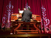 The Paramount Wurlitzer<br /> Paramount Theater 2013-08-23 at 19-38-41