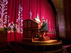 Jerry Nagano at the Wurlitzer<br /> Paramount Theater 2013-08-23 at 19-37-02