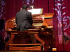 The Paramount Wurlitzer<br /> Paramount Theater 2013-08-23 at 19-37-53