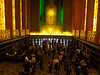 The Audience Enters<br /> Paramount Theater 2013-08-23 at 19-34-03