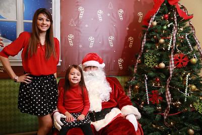 PC Paramount Christmas 2013