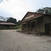 Western Town in Paramount Ranch