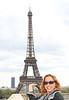Paris 009