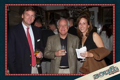 Jim, David and Anna