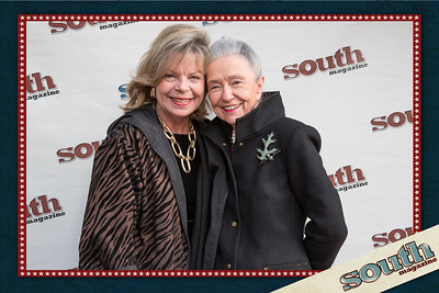Carolyn O'Neil, Lois Wooten