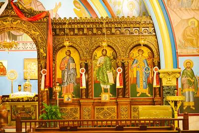 Parker's Baptism (19 of 649)