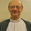 Mons. Aloisio Roque Oppermann, archbishop emeritus of Uberaba, Brazil