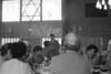 Blatt101238-NS-090407-235-Barmitzvah