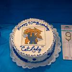 DJ5_3567 cake