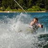Big Bear Lake Wakeboarding Fall-15