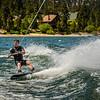 Big Bear Lake Wakeboarding-80