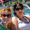 Big Bear Lake Wakeboarding-70