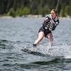 Big Bear Lake Wakeboarding-34