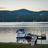 Big Bear Lake Wakeboarding-65