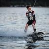 Big Bear Lake Wakeboarding-54