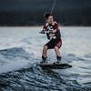 Big Bear Lake Wakeboarding-56