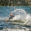 Big Bear Lake Wakeboarding Fall-20