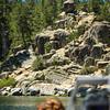 Big Bear Lake Wakeboarding-71