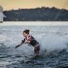 Big Bear Lake Wakeboarding Fall-13