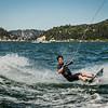 Big Bear Lake Wakeboarding Fall-17