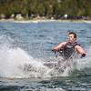 Big Bear Lake Wakeboarding Fall-6