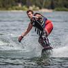 Big Bear Lake Wakeboarding-21