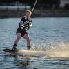 Big Bear Lake Wakeboarding-36