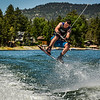 Big Bear Lake Wakeboarding Jump-12