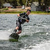 Big Bear Lake Wakeboarding-17