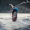 Big Bear Lake Wakeboarding Fall-14