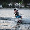 Big Bear Lake Wakeboarding-60