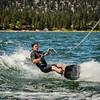 Big Bear Lake Wakeboarding Fall-19