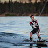 Big Bear Lake Wakeboarding-51