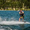 Big Bear Lake Wakeboarding-74
