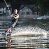 Big Bear Lake Wakeboarding-48