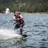 Big Bear Lake Wakeboarding-25