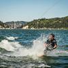 Big Bear Lake Wakeboarding Fall-18