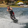 Big Bear Lake Wakeboarding-9