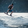Big Bear Lake Wakeboarding Jump-6