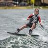 Big Bear Lake Wakeboarding Fall-10