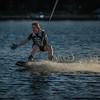 Big Bear Lake Wakeboarding-38