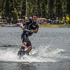 Big Bear Lake Wakeboarding-18