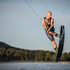 Big Bear Lake Wakeboarding Jump-4