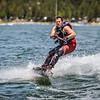 Big Bear Lake Wakeboarding-23