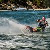 Big Bear Lake Wakeboarding Fall-16