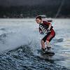 Big Bear Lake Wakeboarding-55